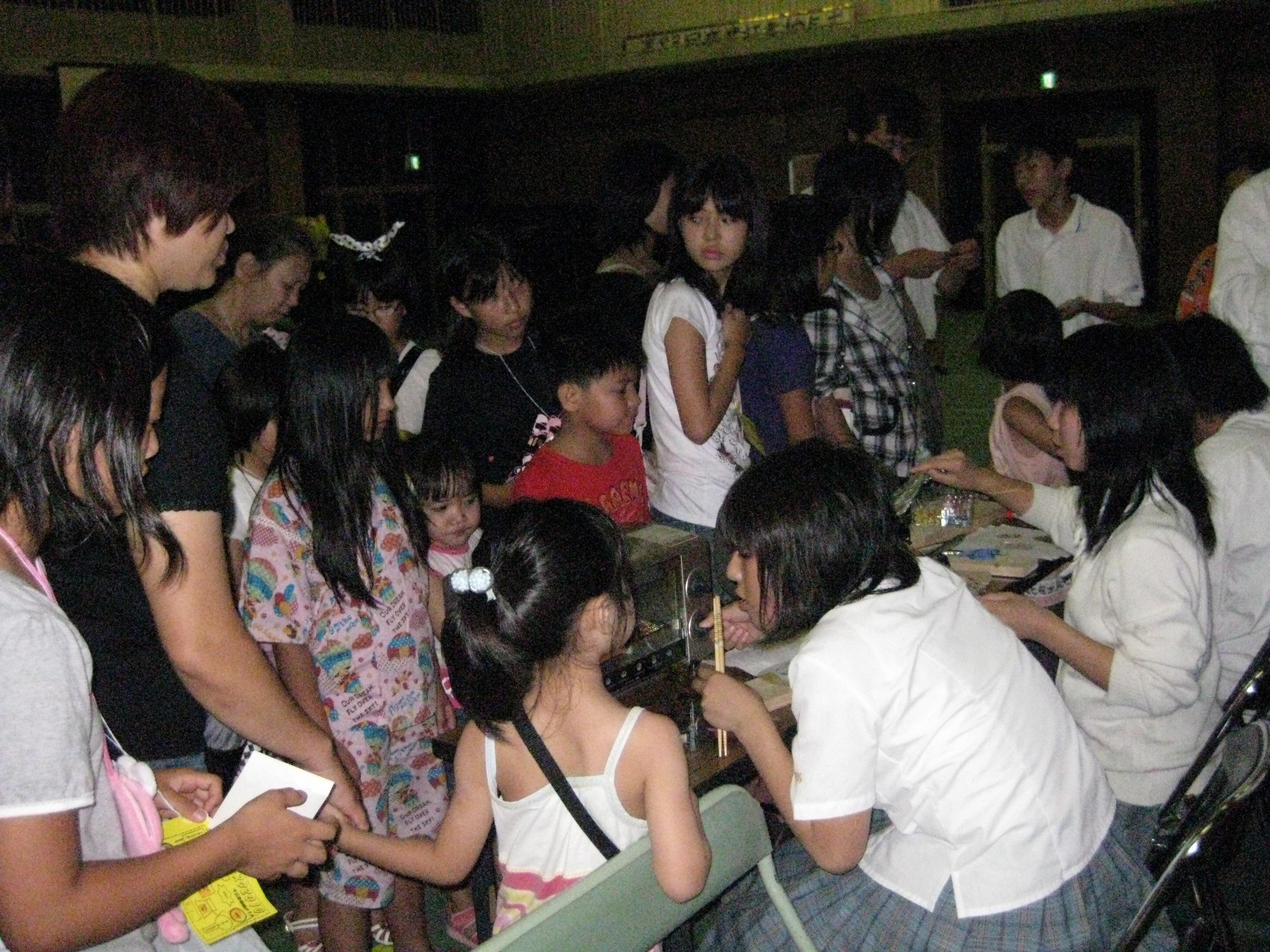 女子小学生がエロいやばいYouTube動画>8本 ->画像>314枚